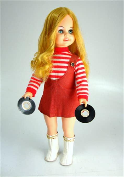 1000 images about boneca gr 1000 images about brinquedos de crian 199 as passado on