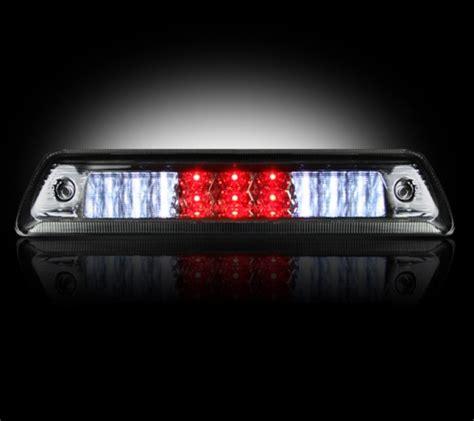 ford f150 brake light bulb shop 3rd brake lights for ford f 150 raptor at addoffroad