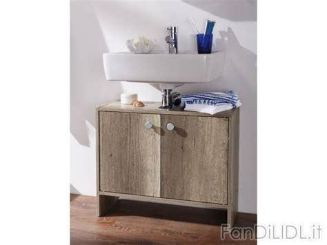 livarno mobili lidl mobiletto sottolavabo per bagno casamia idea di immagine