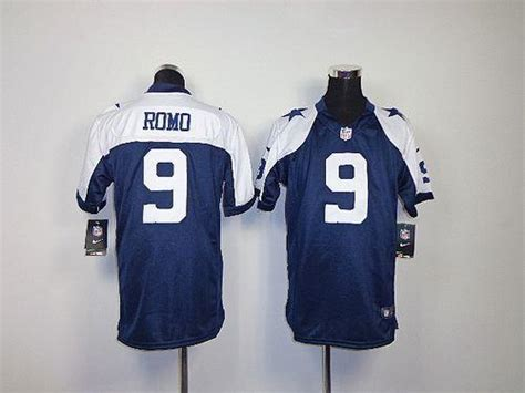 youth blue tony romo 9 jersey attract p 958 upsnfl shop jerseys cheap nfl jerseys from china wholesale