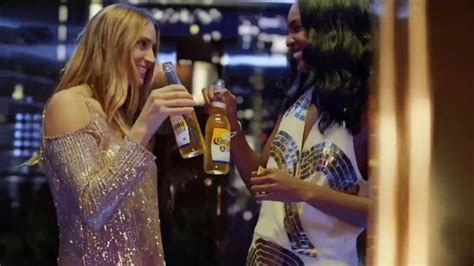 corona light commercial song corona light tv commercial up song by jimmy luxury