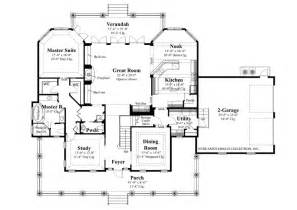 House Plans Waterfront pics photos wentworth home plan waterfront house plans