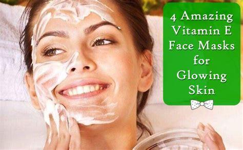 Masker Vitamin Glowing Whitening bourjois happy light luminous serum primer review
