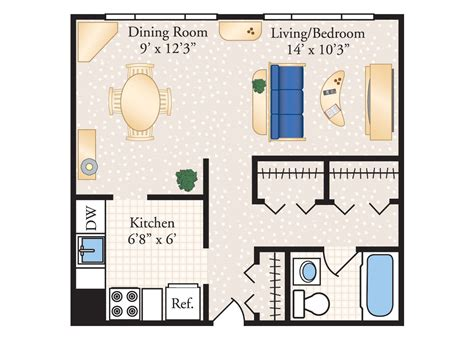 the metropolitan condo floor plan awesome the metropolitan condo floor plan photos