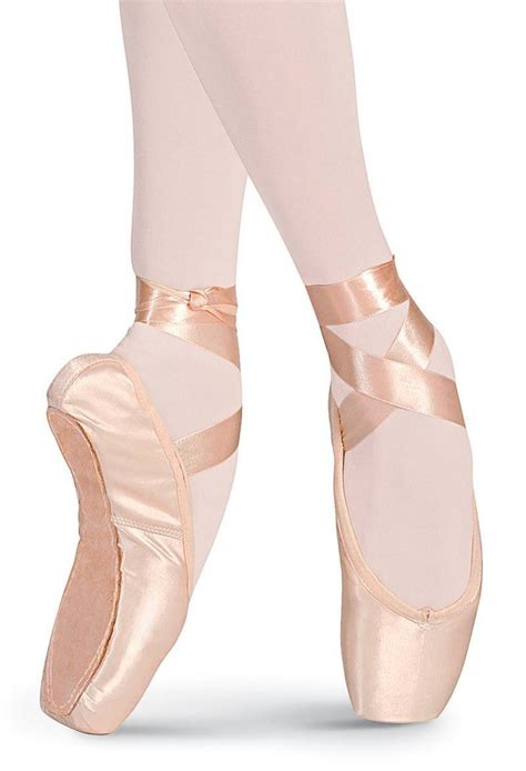 Which Are The Best Pointe Shoe Toe Pads Hubpages