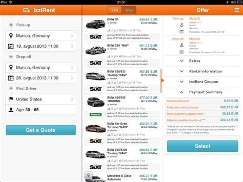 best house buying apps autotrader denver autos post