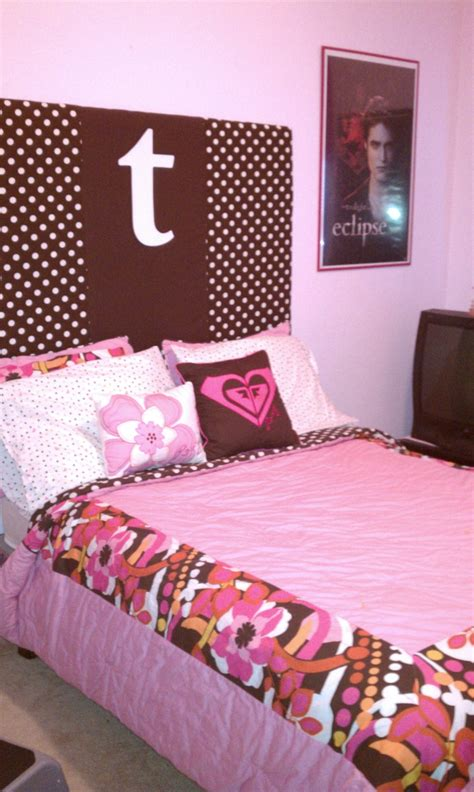 headboard ideas for teenage girl 25 best teen headboard ideas on pinterest