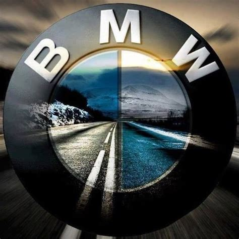logo bmw motorrad 41 best images about bmw on pinterest logos cars and