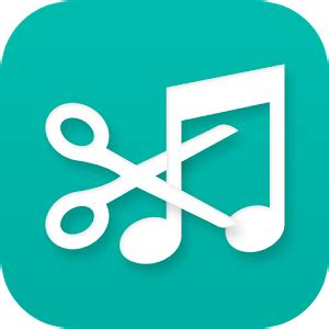 download mp3 cutter and ringtone maker for pc download ringtone maker and mp3 cutter for pc