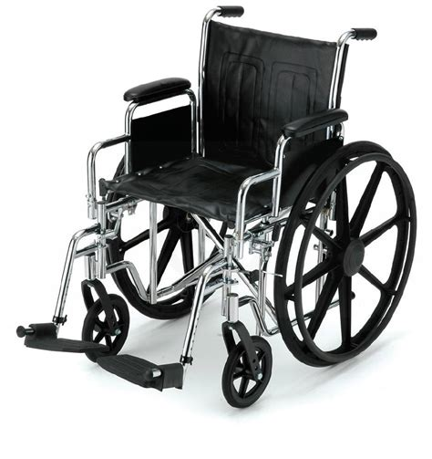 wheel chair wheelchair assistance manual wheelchair jet z12