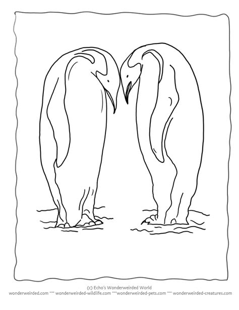penguins movie coloring pages printable penguins coloring home