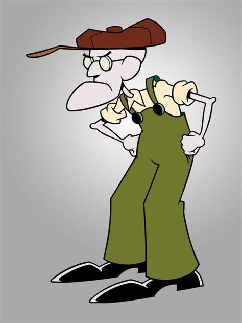 eustace courage the cowardly eustace bagge courage the cowardly