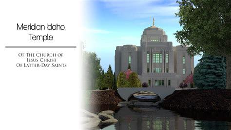 Marvelous Mormon.org Find A Church #10: Maxresdefault.jpg