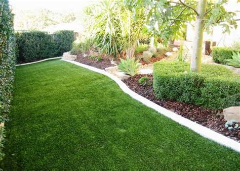 synthetic lawn for perth s back yards all seasons synthetic turf artificial synthetic grass