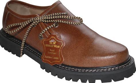 bavarian traditional haferl shoes for trachten lederhosen