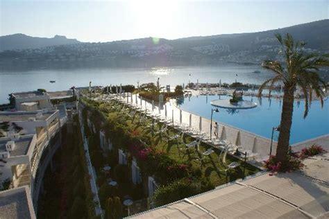 catamaran hotel gundogan turkey gundogan photos featured images of gundogan bodrum