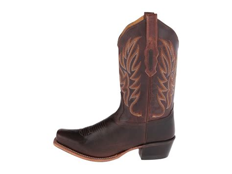west boots 18002 brown brown zappos free