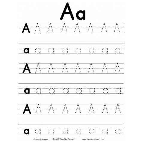 Pre K Writing Name Worksheets by Handwriting Worksheets For Pre Kindergarten Writing