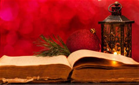 christmas holy bible vakyam pictures holy bible with candle on bokeh stock image image 35968795