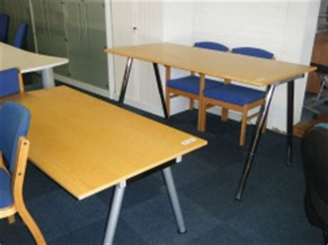 used office furniture newmarket meeting tables chairs silvermans office furniture cambridge
