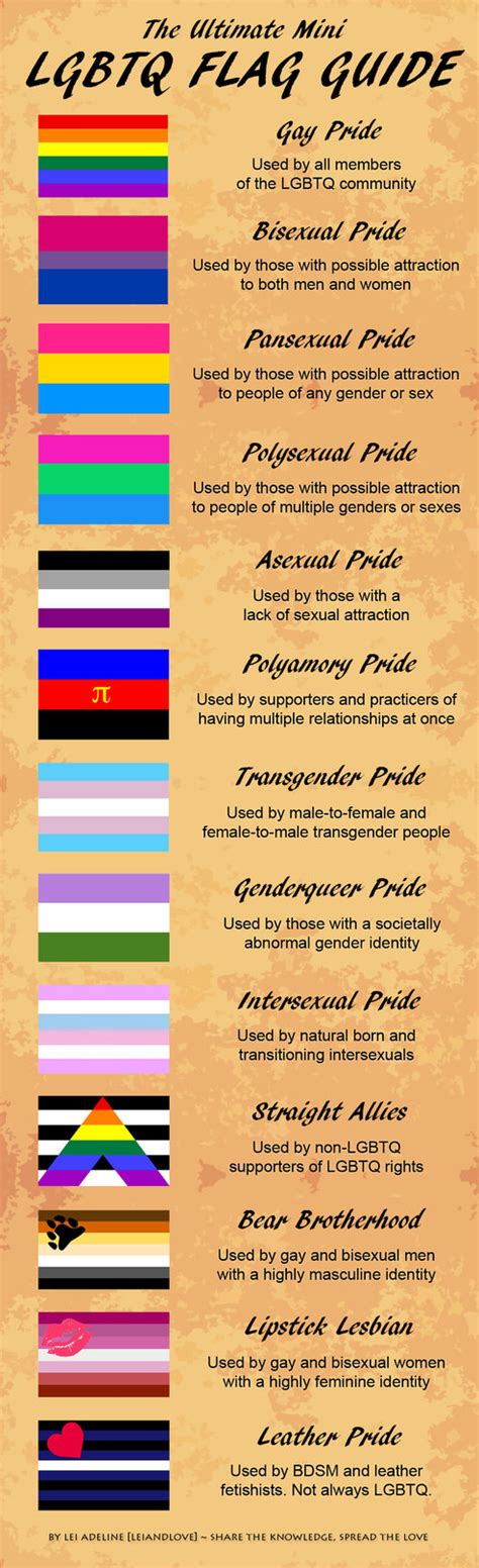 pride lgbtq inspirational pride coloring book transgender questioning therapy stress relieving inspirational coloring book for adults books ultimate lgbtq flag guide by leiandlove on deviantart