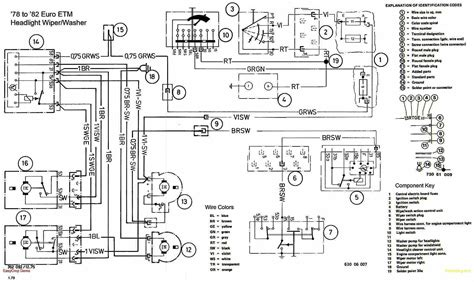 bmw e46 wiring diagram bmw diagram schematic engine