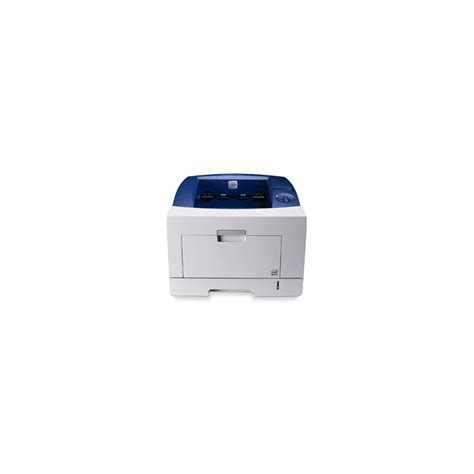 Toner Xerox Phaser 3435 xerox phaser 3435