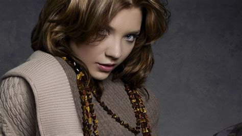 natalie dormer gallery natalie dormer wallpapers pictures images