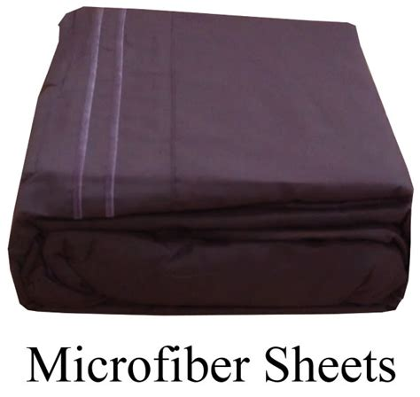 best deep pocket sheets purple microfiber sheets twin size deep pocket