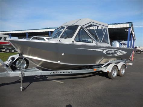 sea runner boats hewescraft boats for sale 4 boats