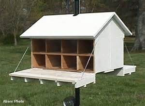 pdf diy birdhouse plans purple martin bookshelf