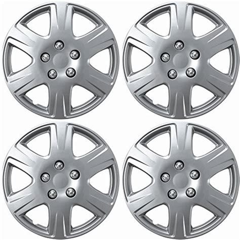 Toyota Corolla Twincam Durable Premium Wp Car Cover Tutup M S hubcaps for toyota corolla pack of 4 wheel covers 15
