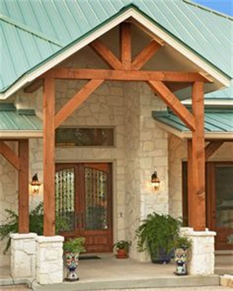 texas hill country porch hill country style homes 1000 ideas about hill country homes on pinterest