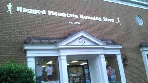 sporting goods in charlottesville va l jpg