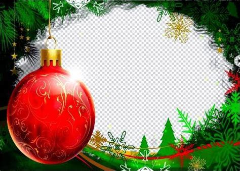 christmas templates for photoshop 16 free psd christmas templates for photoshop images