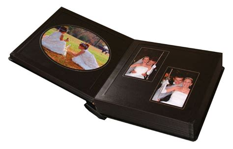 Wedding Album Rates by Wedding Rates