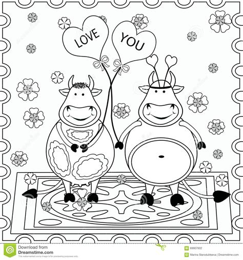 background  funny animals pattern fills coloring