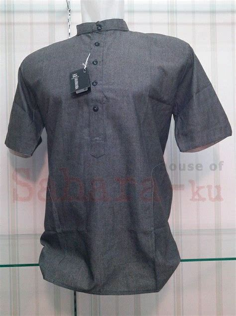 Sirwal Denim by 15 Best Images About Sirwal On Polos Brown