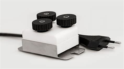 Filament 3d Printer fuse welding filament cl for 3d printers indiegogo