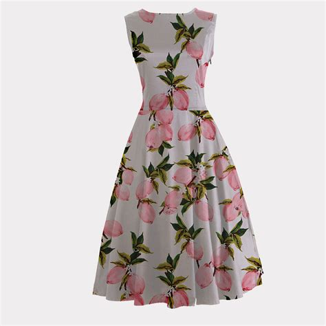 50s vintage clothing promotion shop for promotional 50s