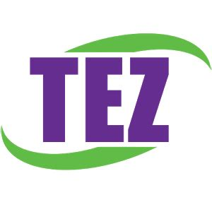 tez app for pc windows xp 7 8 1 10 tez
