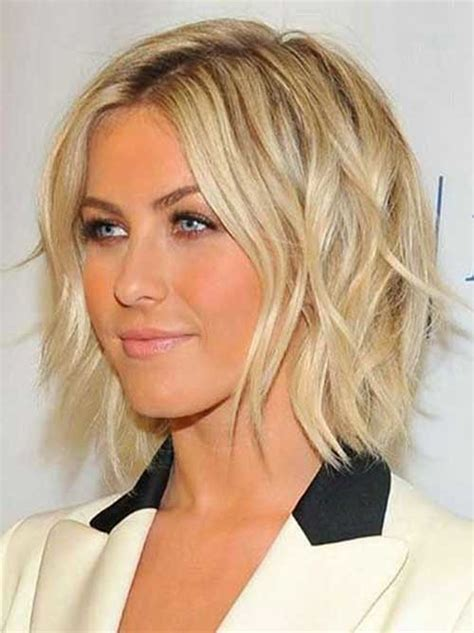 short wavy blonde hair cuts blonde hair colors for short haircuts 2016 hairstyles