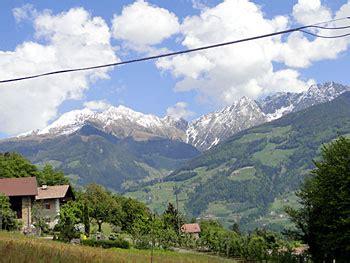 Urlaub In Den Alpen Hütte by Die Sch 246 Nsten Sehensw 252 Rdigkeiten Der Bayerischen Alpen