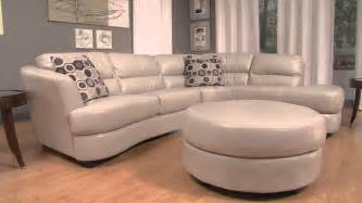 Furniture & Decor Sectional Sofas Costco Living Room Ideas Reclining Sofassectional From