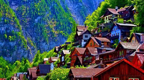 imagenes de paisajes montañosos paisaje montaa wallpaper 3840x2160 607903 wallpaperup