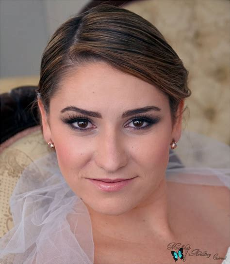 Wedding Hair And Makeup Cairns by Wedding Hair And Makeup Cairns Hair And Makeup Artistry