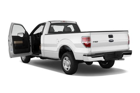 ford truck png niu ford motors png