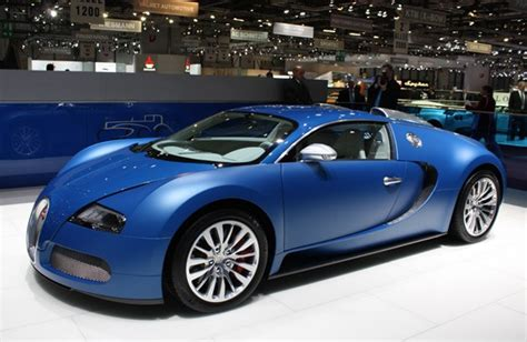 How Much Does It Cost For A Background Check How Much Do Bugatti S Cost 9 Car Background Carwallpapersfordesktop Org