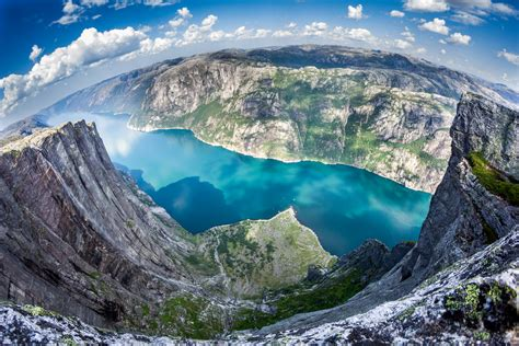 fjord locations top 10 beautiful fjords around the earth places to see