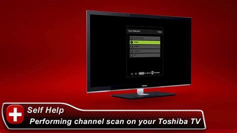 Harga Tv Channel harga jual tv lcd regza toshiba 32 toshiba powers up its